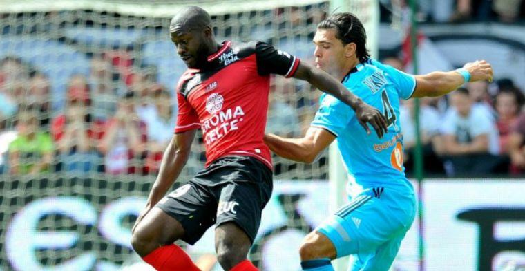Dikke streep door Deadline Day-transfer van Hull City: deal te laat afgerond