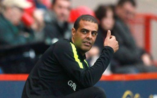 Afbeelding: OFFICIEEL: Ex-coach van Standard heeft nu al nieuwe ploeg gevonden