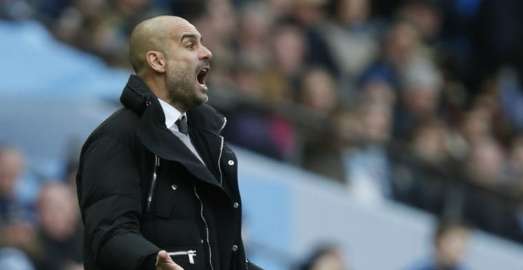 City-Belgen in de problemen? Man City krijgt boete door anti-dopingregels