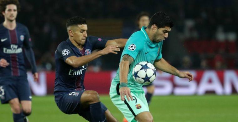 Suarez geeft Champions League-hoop niet op: We zijn het beste team ter wereld