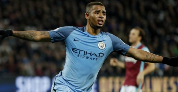 Manchester City-sensatie in Barcelona onder het mes: Het is onzeker