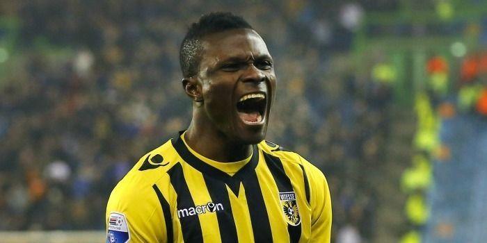 Afbeelding: Vertrek bij Vitesse verklaard: 'Geen contract bij Chelsea, dus overgeslagen'