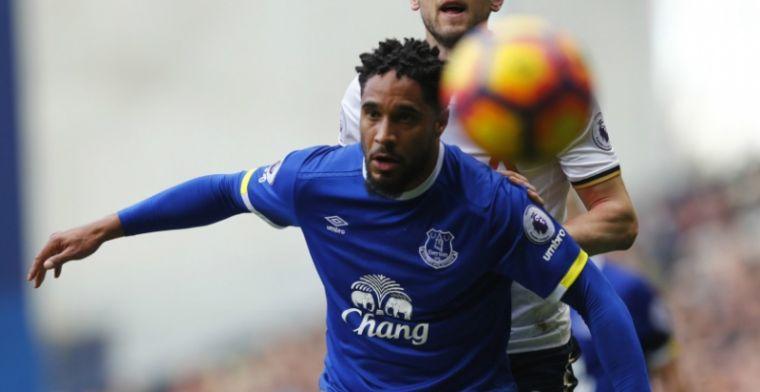Everton wil Koeman niet kwijt: 'Kan ik niet voor hem bepalen'