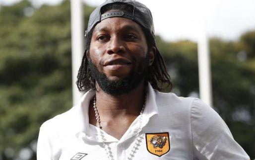 Afbeelding: Congolezen verspreiden gerucht: 'Ex-topschutter wil terug naar Anderlecht'