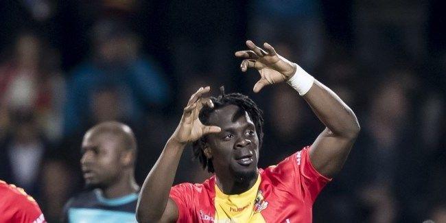 Manu: 'PSV had mee kunnen doen om het kampioenschap, maar ja...'