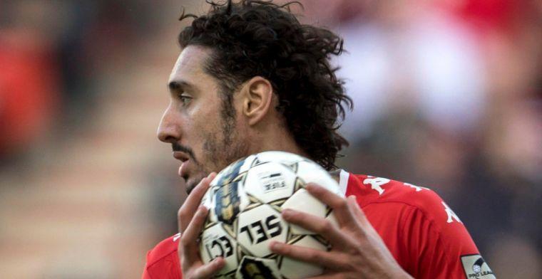 Standard en KV Oostende sluiten reguliere competitie af met remise