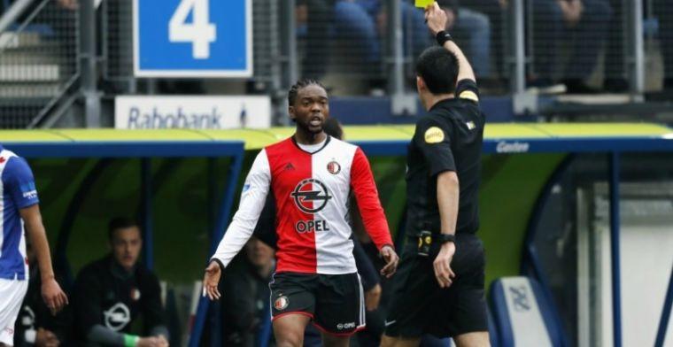 De Eredivisie-flops: drie keer Ajax, één keer Feyenoord en PSV