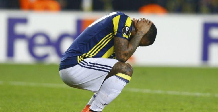 'Lens kan Fenerbahçe verlaten voor zeer pikante transfer: gesprek met club'