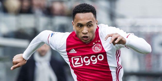 Ajax-back onverwachts bij Oranje: Of ik op speeltijd reken? Nee, verre van