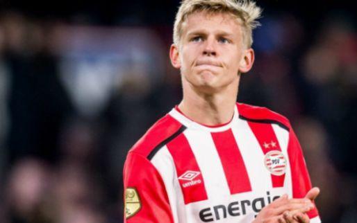 https://files.voetbalprimeur.nl/news/2017/03/24/426607094c597c4c50d45a104b1e9b914d4d3250.jpg