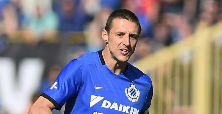 Die wedstrijd tegen Vitesse is wel de gekste wedstrijd die ik ooit heb gespeeld