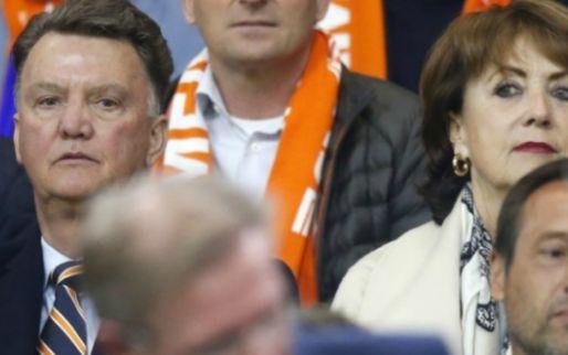 https://files.voetbalprimeur.nl/news/2017/04/09/ba526cf1a6c1c7fb493f918154a5c81b56e9b2b6.jpg