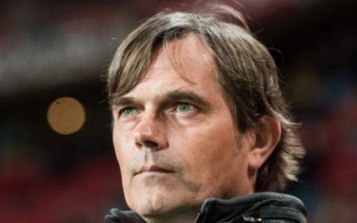 https://files.voetbalprimeur.nl/news/2017/04/19/03e80313589db8fedc0ebba98e48b0bec9bdeecb.jpg