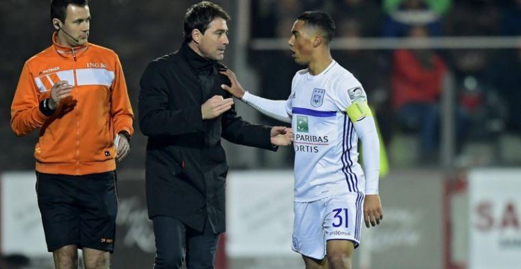 OPSTELLING: Mourinho kiest voor aanvallende elf, Weiler begint met Teo