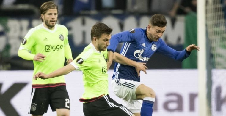 Veltman krijgt volle laag: 'Slechtste en domste verdediger van Nederland'
