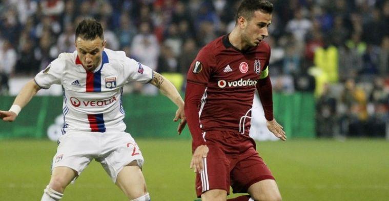 'Vijftien scouts op de tribune voor middenvelder met AZ-verleden'