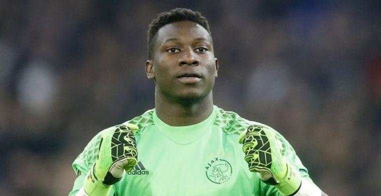'Bayern München denkt aan Ajacied na transferverzoek van bankzitter'