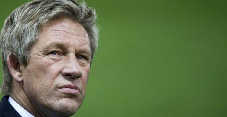 PSV onder de indruk van jeugdspelers: contractaanbiedingen voor duo