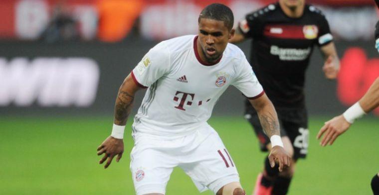 'Bayern zet afgetakelde sensatie aan de kant en bepaalt vraagprijs op 35 miljoen'