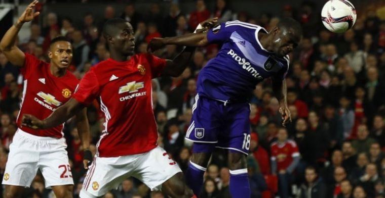 'Zeker dertig' Nigeriaanse voetbalfans komen om het leven door gevallen mast