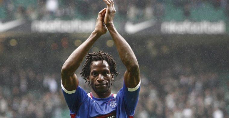 HUH? BBC Sport krijgt haatreacties na bizar 'eerbetoon'