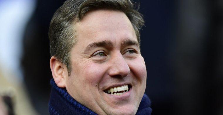 'Club Brugge haalt portefeuille boven voor Belgische middenvelder'