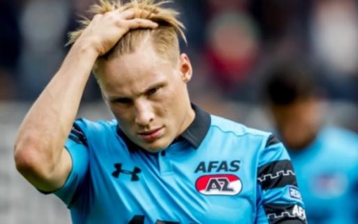 https://files.voetbalprimeur.nl/news/2017/05/15/4a8a60fbf745e7b99d6eec67e9147a8d4753b334.jpg