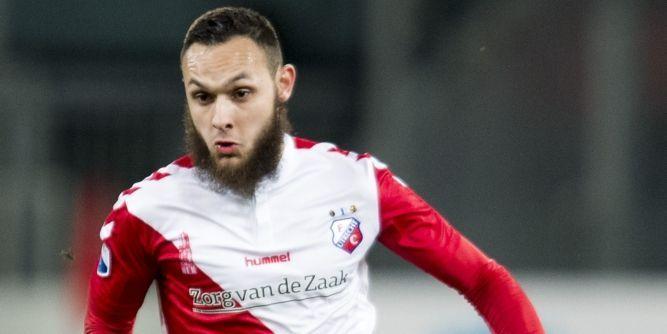 Transfervrij: deze spelers zijn deze zomer op te pikken bij FC Utrecht