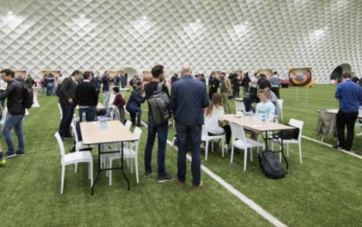 https://files.voetbalprimeur.nl/news/2017/05/19/d74d1af57f826a1401bb9f881449079502475f14.jpg