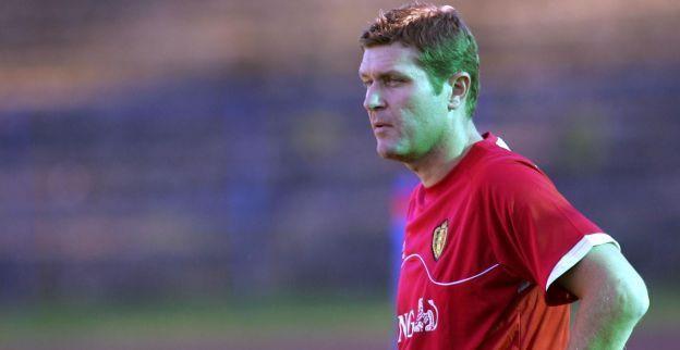 Verheyen is duidelijk over Club Brugge-speler: Als je streng bent...