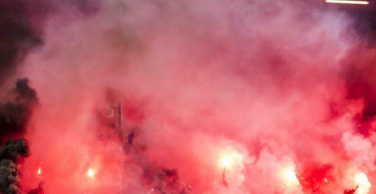 Den Bosch-fans betalen niets bij verlies: Geen andere club in wereld heeft dit