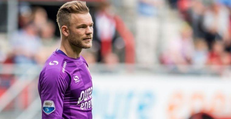 Transfervrij: deze spelers zijn deze zomer op te pikken bij FC Twente