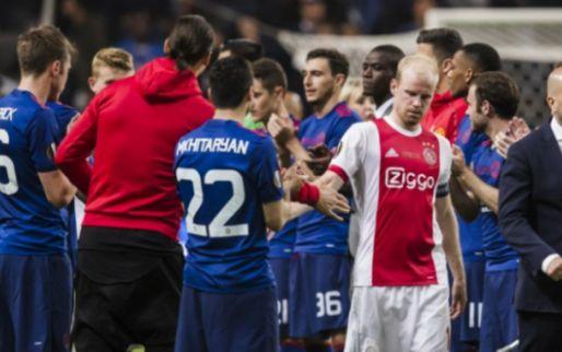 Nederland kan Champions League-ticket ruiken na Ajax-succes: 5 clubs aan de bak