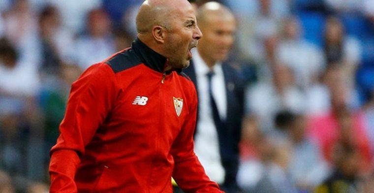 OFFICIEEL: Nieuwe bondscoach moet Messi & co naar het WK loodsen
