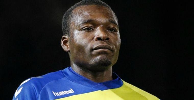 Jeugdproduct van PSV tekent in Engeland: 'Talentvolle speler met potentie'