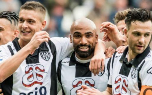 Afbeelding: 'Heracles Almelo laat oog vallen op transfervrije aanvoerder uit München'
