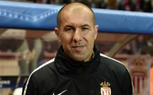 Transfernieuws Trainer