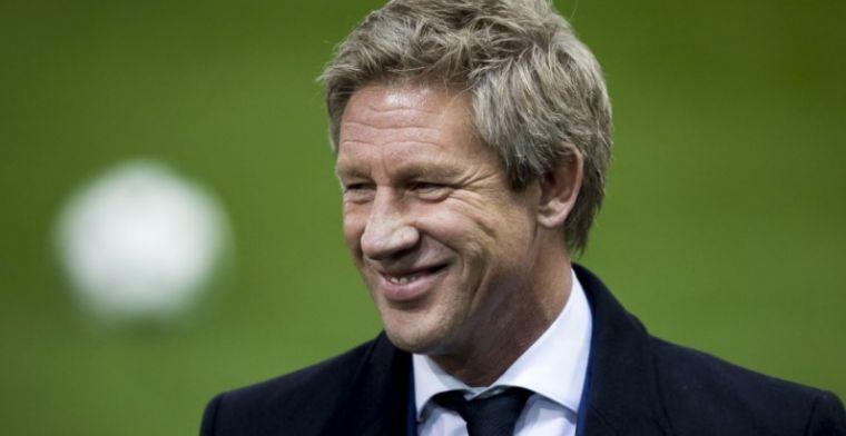 PSV wil nu wel reageren op 'Lozano-deal': geen sprake van akkoord over Chucky