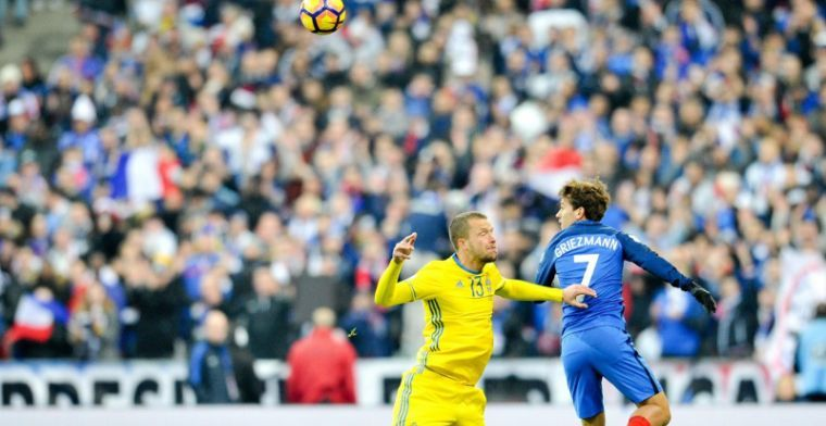 Target Club Brugge wil niet zomaar vertrekken: Heb hier alles wat ik wil