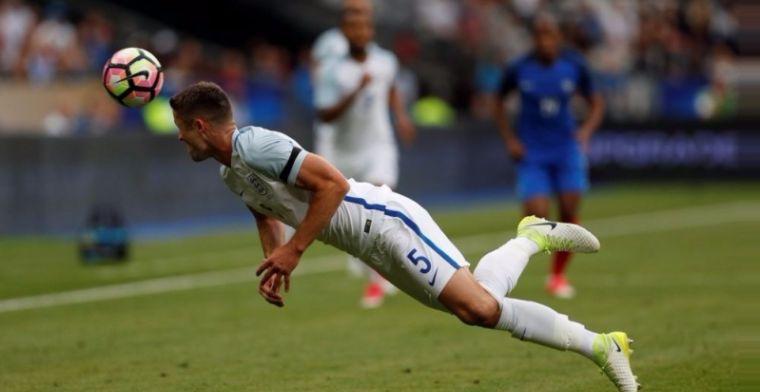 'Cahill is de allerslechtste verdediger, hij moet zijn medaille inleveren'