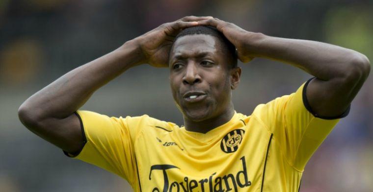 Bosz-vertrek kan goed uitpakken bij Ajax: 'Voor hem niet zo slecht'