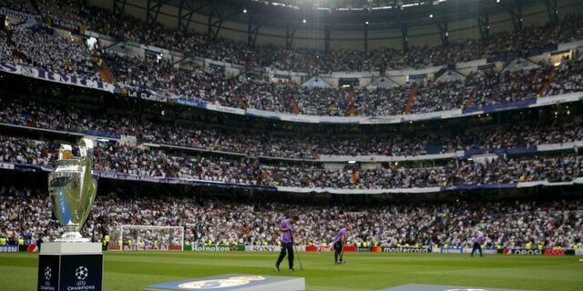 Pérez wint verkiezingen bij Real Madrid... dankzij zijn eigen regels