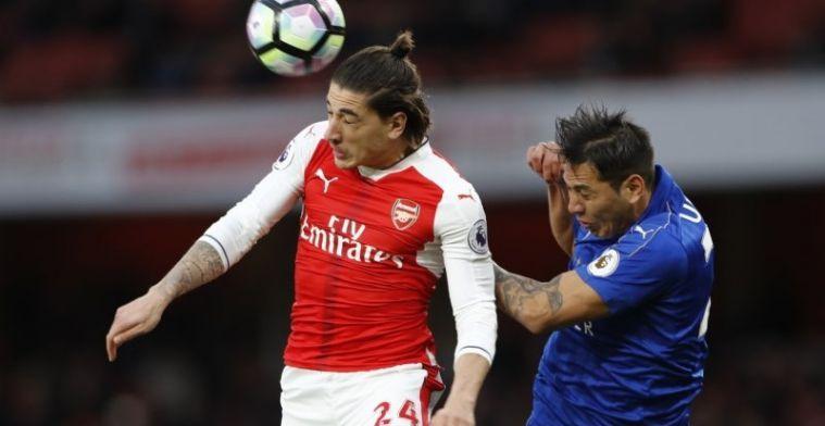 'Ik heb laatst met hem gesproken, hij wil graag naar Barcelona komen'