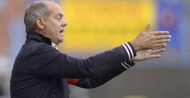 OFFICIEEL: Clement krijgt dit seizoen de hulp van een ervaren trainer