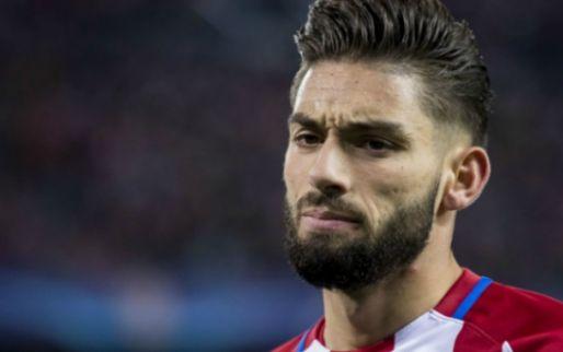 Transfernieuws   'Bayern schakelt door na mislopen Sánchez: vijftig miljoen euro voor Belg'