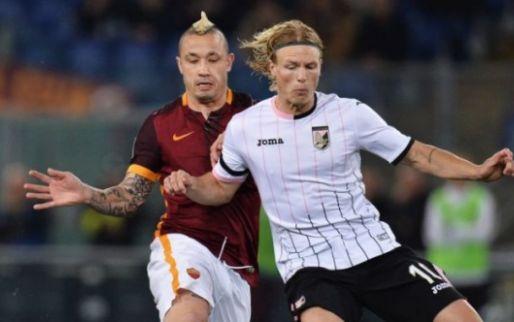 Transfernieuws | Hiljemark kan zijn loopbaan voortzetten in Spanje