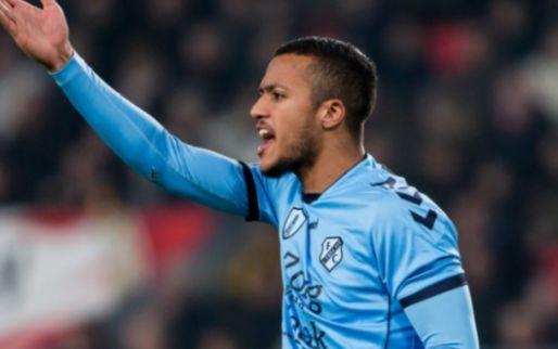 Transfernieuws | 'Zivko-reputatie' dringt ook tot België door: