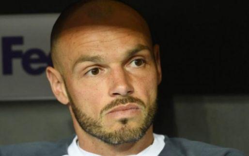 Transfernieuws | Ajax-vertrek lijkt kwestie van tijd: 'Nog niet rond, maar ziet er goed uit'