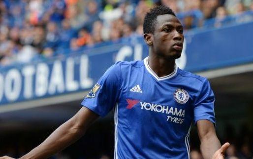 Transfernieuws | Koeman zit achter Chelsea-miskoop van 20 miljoen aan