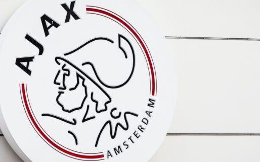 Transfernieuws | Weg bij Ajax vanwege heimwee: 'Ik kon gewoon niet blijven'
